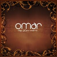Omar & Salma movie